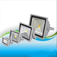 best landscape lighting - LED Floodlight Landscape Flood Lights Wall Wash Light W W W W W W W W Outdoor Floodlight Warm White White Best Selling