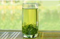 al por mayor el té verde bueno-Promoción Nuevo 500g té chino natural fresco del resorte de la calidad del 100% buena té natural que adelgaza