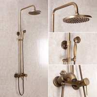 Bath Faucets Uk vintage brass bathroom faucets uk | free uk delivery on vintage