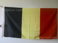 belgian flag - Belgium Flag x cm Polyester Belgian National Flag Country Banner
