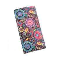 asus protect - Candy Colors Case For ASUS Zenfone Selfie ZD552KL Leather Case Flip Protect Cover for Selfie ZD552KL Phone With Up Down Design