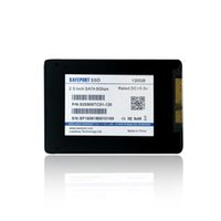 Wholesale Free shiping Leadway inch mm SSD GB GB GB Solid State Drive for PC notebook ultrabook support OEM