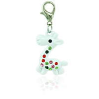 Cheap Charms Floating Charm Best Slides, Sliders Animals Alloy Charms
