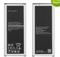 Wholesale EB BN910BBE Replacement Battery for Samsung Note note N9100 Mobile Phone Battery mAh