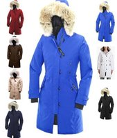 Wholesale Full Length Goose Down Coat - Buy Cheap Full Length ...