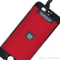 Wholesale Best AAA Quality LCD For iPhone iPhone C ecran iphone S LCD display touch Screen Replacement Digitizer Assembly discount price