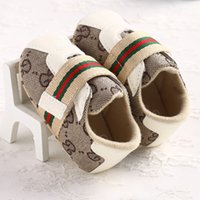 baby shoe brands - luxury fashion brand baby shoes baby girl shoes casual and comfortable baby toddler shoes bebe US size top quality