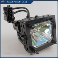 Wholesale Replacement Projector lamp XL for SONY KDS A2000 KDS A2020 KDS A2000 KDS A2020 KDS A2000