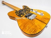 Wholesale Custom Electric Guitar Prince MadCat High Quality CST161106