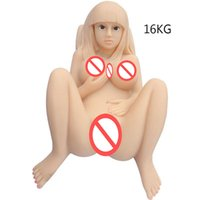 Japanese Silicone Full Size Sex Dolls For Men Sex Shop Vagina Girl Rubber Pussy Silicona Ass Erotic Sex Toys Masturbation Cup