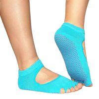 animal exercises - Fabulous New Toe Exercise Non Slip Massage Toe With Full Grip