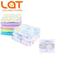 Wholesale Australia LAT cm Baby Baby Linen Cotton Gauze Flowers Fitted Anti skid Breathable Bedspread Trade