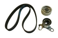 Wholesale Timing Belt Kit for TOYOTA HILUX II TACOMA II HIACE III IV RUNNER SURF VW TARO