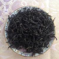 Wholesale 500g Da Hong Pao High Quality Oolong Tea Flower Aroma Best Dahongpao Medium Fermented Oolong Tea