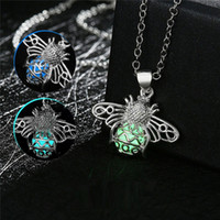act trade - Fashion Necklaces Foreign trade act the role ofing is tasted Snow and ice Time gem Pendant Necklaces A0633