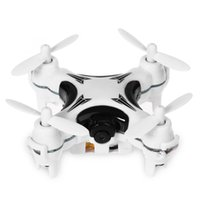aircraft hobby - Mini Rc Helicopter Plane Drone Quadcopter With mp Camera G CH Axis Dron Toy Hobby Aircraft Degrees Roll Helicopter
