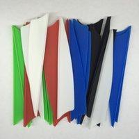 Bon Marché Protéger plastique noir-5000pcs 3