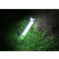 Wholesale Carola Outdoor camping Flashlight Rechargeable Strong Magnetic Lanterns Lighting Emergency Lights Bike LED Lights Black