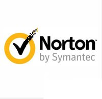Wholesale Amazing Norton Internet Security NIS N360 AntiVirus day PC For Computer PC