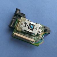 ad lens - SF DS1X1S DS1X1S RW Laser Lens For DVD Burner AD s Optical Pickup Original New
