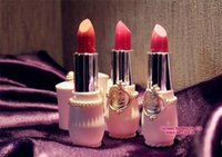 eos lip balm - Maquiagens etudehouse lipstick high quanlity baby lips batom matte lipstick eos lip balm matte makeup