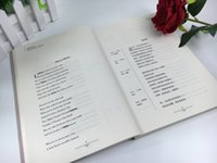 best english books - Selected Poems of Pushkin Bilingual Chinese and English world famous novel Learn Chinese Hanzi Best Book
