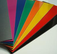 aluminum composite panel - high quality aluminum composite panel price in factory