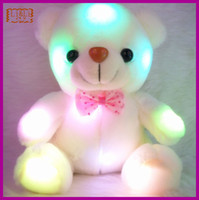 Teddy Bear bear cub movie - The role of TV movie year old Plush boys and girls suitable for hugging cubs