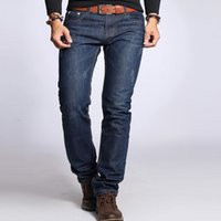 Where to Buy Mens Jeans Slim Fit Straight Leg Online? Where Can I ...