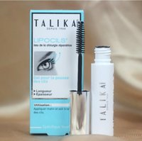 Mascara Grows Lashes Price Comparison | Buy Cheapest Mascara Grows ...