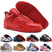ball stretches - With Box Newest Top Quality Basketball Shoes Retro s Sports Sneakers Men Zapatillas Authentic Real Replicas Basket Ball Retro