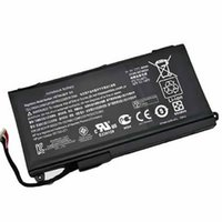Wholesale 86WH V Replacement Battery for HP Envy Envy T VT06XL