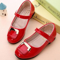 Wholesale 001 leave the Shoes sample and size you want by free dhl shipping