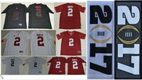 alabama football jerseys cheap - New American Cheap College Football team final patch Embroidery Mens Pro Jerseys online shop grey Alabama Crimson Tide Jalen Hurts
