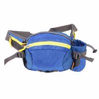 best running waist pack - Multifunction Sports Runner Pack Waist Bag Fitness Running Jogging Cycling Best Seller