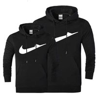 best white coat - 2017 NK Best selling Hoodies Sweatshirts new Brand fashion sport Active Coats Jackets Hoody Hoodies Sweatshirts For Men Women super