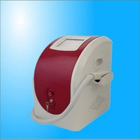 Wholesale 2016 Newest IPL Hair Removal Machine Prices Super Hair Removal SHR IPL