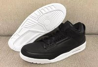 basketball animation - Air Retro Cyber Monday s Retro Black White Basketball Sneakers Size