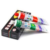 Wholesale Super Sticky AB glue for magnet metal ceramic high performance liquid glue g g
