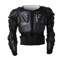 Wholesale 2017 NEW Professional motorcycles armor protection motocross clothing protector moto cross back armor protector protection gear