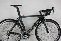 Wholesale 2016 Cipollini RB1K Carbon Road complete Bikes bicicleta completa Many Different Colors Order Carbon Wheelset handlebar saddle