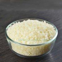 White Beeswax beeswax pellets - g bag Natural Pure White Beeswax Pellet White Beeswax Beads Refined Cera alba