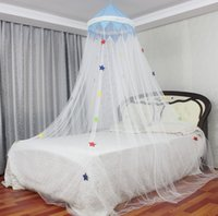 Wholesale Home Garden Home Textiles Bedding Supplies Mosquito Net