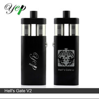 Customer reviews for electronic cigarettes
