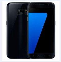 Goofón S8 MTK6592 Octa Core mostrado 4G LTE 64bit 5.1inch Android 6.0 SIM dual desbloqueado 3G RAM 64G ROM de teléfono celular