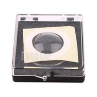 Venta al por mayor-C18 protectora de la cámara protector de la cubierta de lentes para <b>Parrot Bebop</b> Drone 3.0 Fisheye