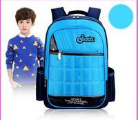 Grade School Backpacks Price Comparison   Buy Cheapest Grade ...