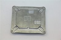 Wholesale 35W AC ballast v Slim HID Xenon Ballast blocks ignition replacment for xenon hid kit H4 H7 H11 HB4 HB3 hid ballast w D1A4