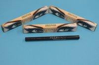 Wholesale HUDA BEAUTY Single Head White Packaging Eyeliner Water Resistant Lasting natural makeup
