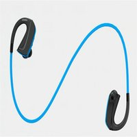 Wholesale B198 Wireless Bluetooth earphone sport bluetooth earphone with microphone for iphone sumsung smart cellphones